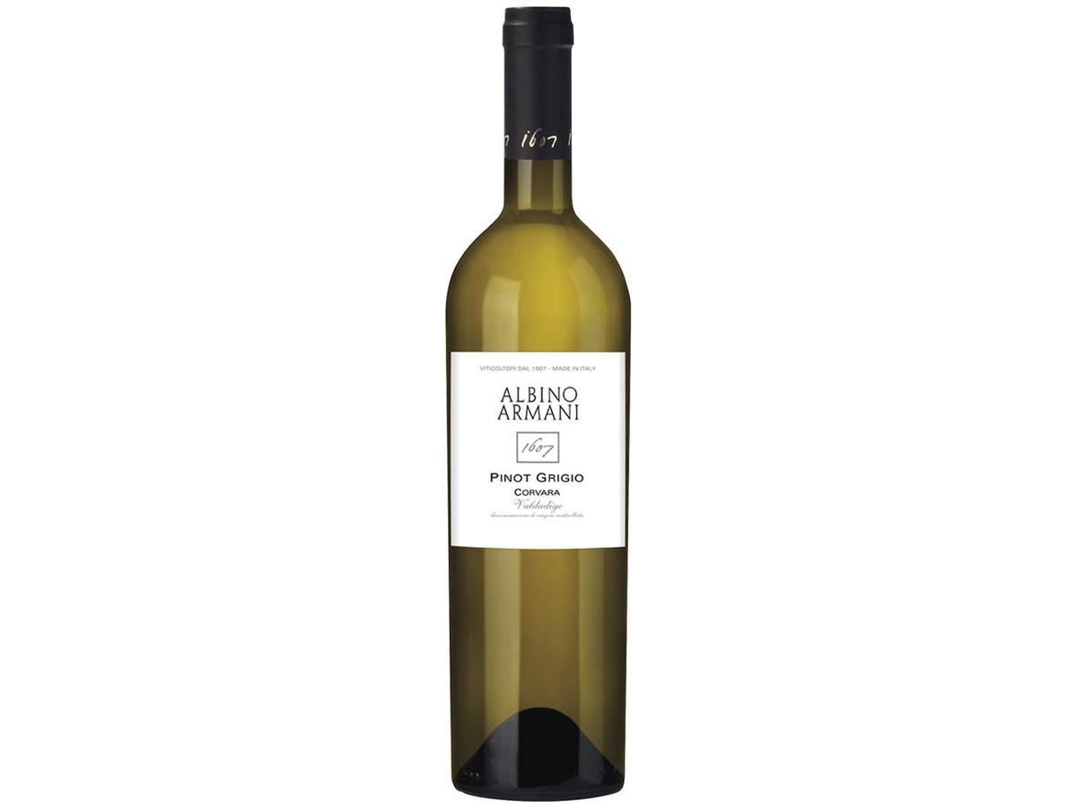 Albino Armani Pinot Grigio