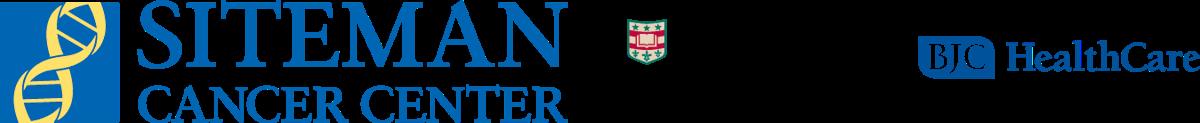 Siteman Logo NEW