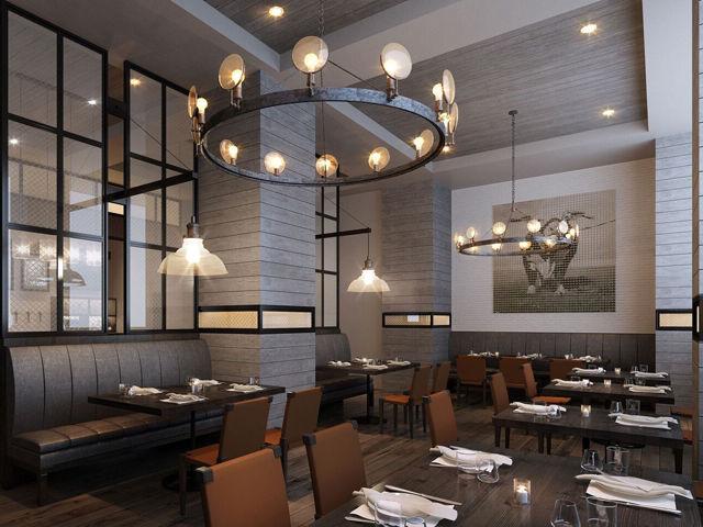 New Italian Restaurant In Columbia Mo