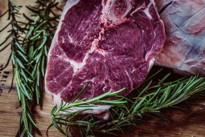 BN Meat