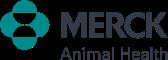 CN Merck Logo