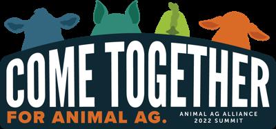 Animal Ag Logo