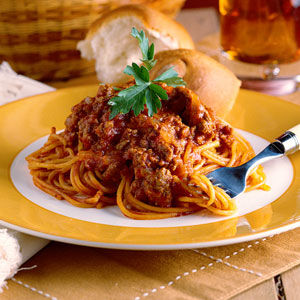 spaghetti-sl-257728-x