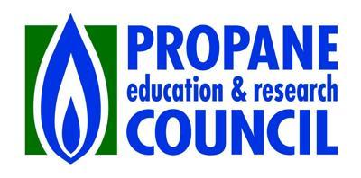 CN PERC Logo