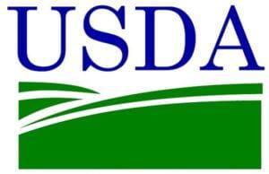 CN USDA
