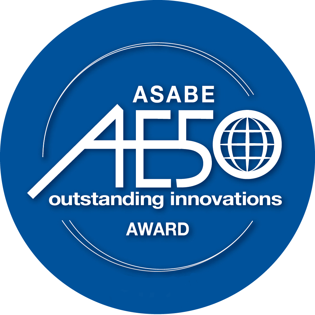 AE50 Logo