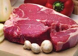 BN Steak