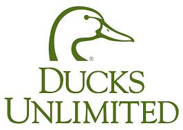 CN Ducks Unlimited