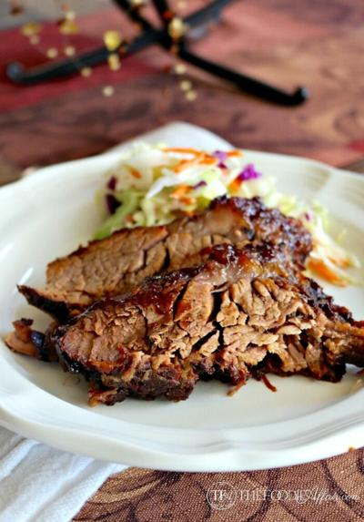 oven-cooked-barbecue-brisket-b