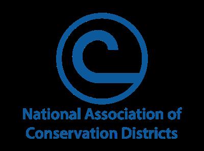 CN NACD Logo