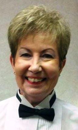Judy Schlief