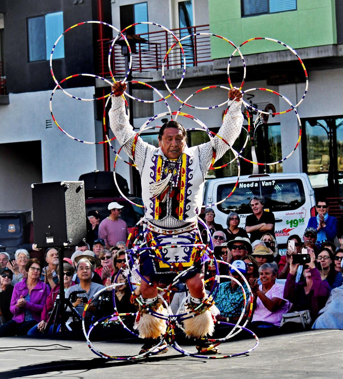 Indian festival-14.jpg