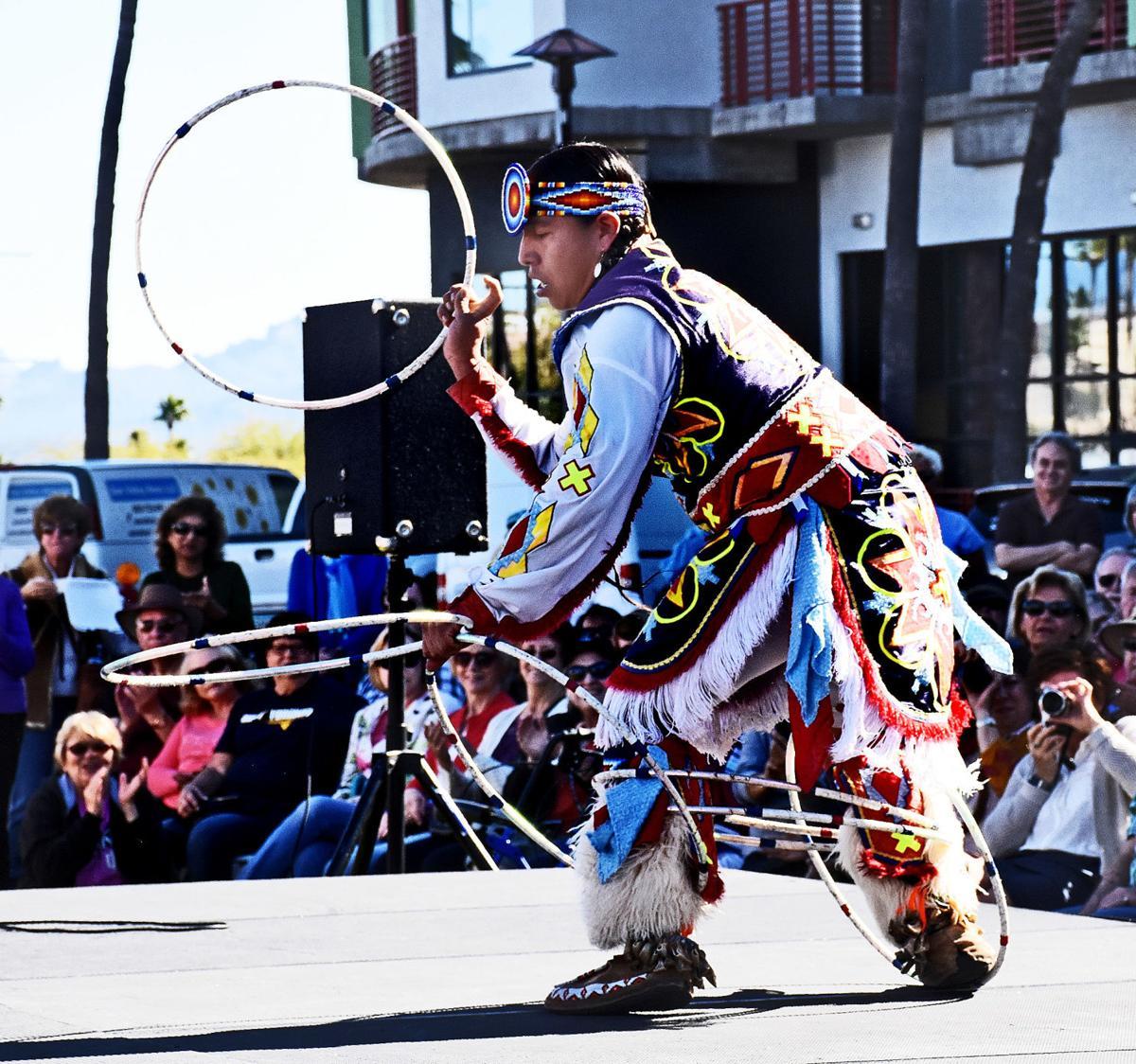 Indian festival-15.jpg