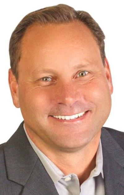 Drew Bauer