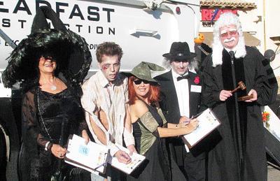 Halloween judges.jpg