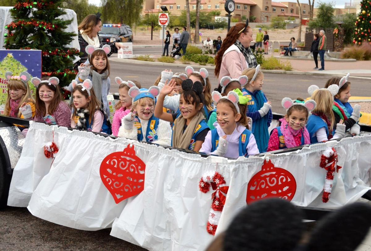 TG parade (16).jpg