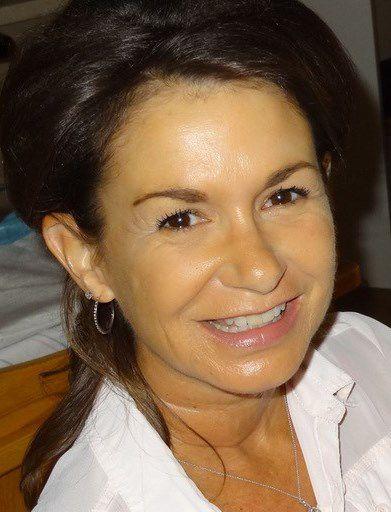Vicki Lynn Nowaczyk
