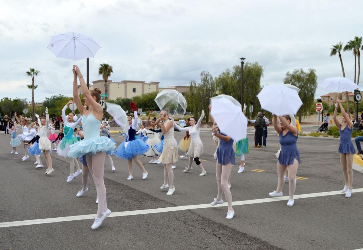 TG parade (18).jpg