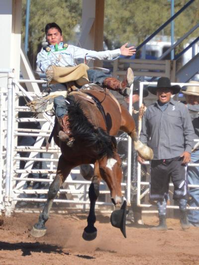Rodeo (4).jpg