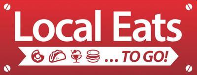 Local Eats