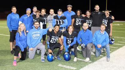 Senior Night Football.JPG