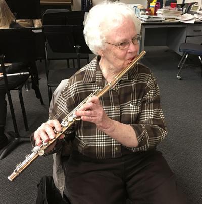Maralin Coffinger (Flute).jpg