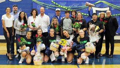 Senior Night V-Ball.JPG