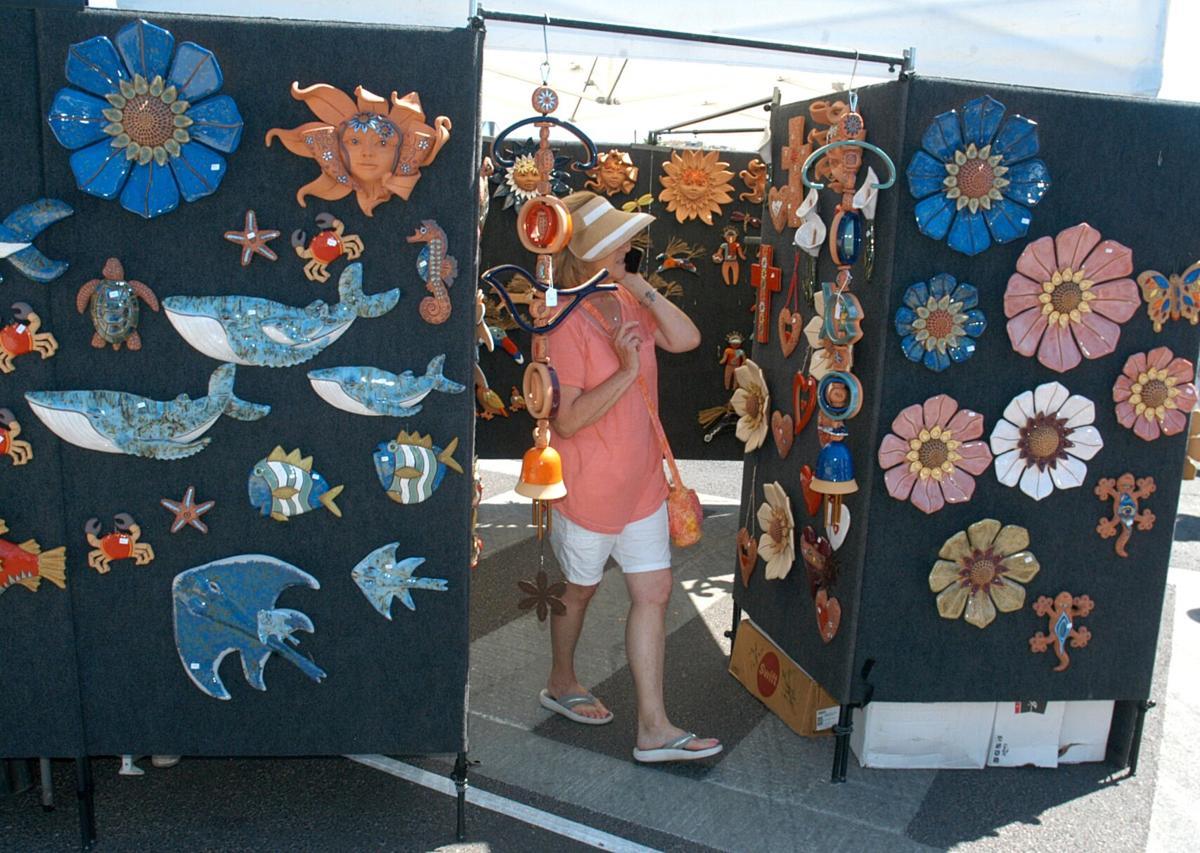 Art festival (1).JPG