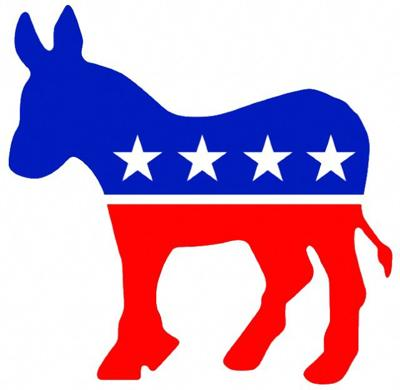 Democrat logo.jpg