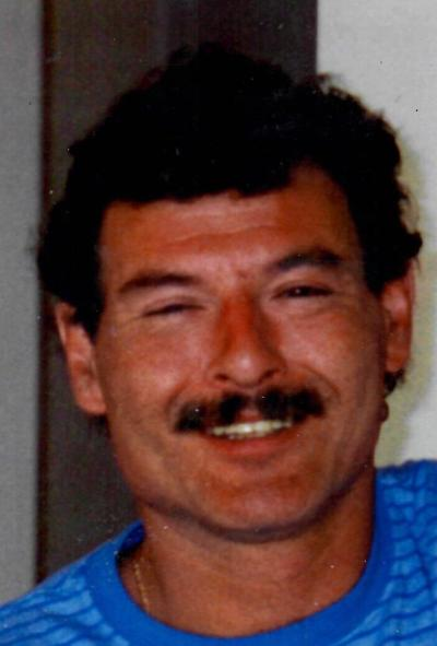 Tony Zichittella