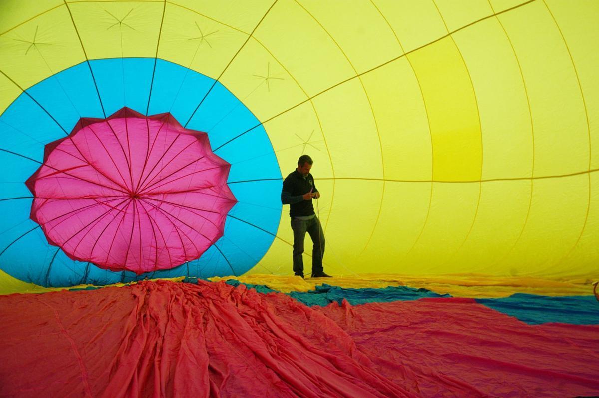 Balloons 20- (1).JPG