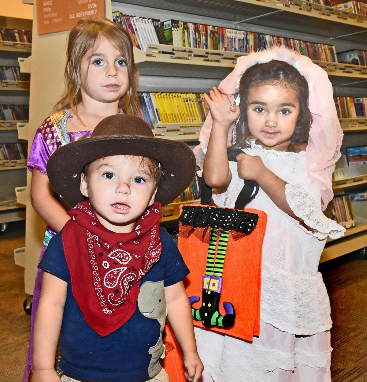 Library Halloween-7.jpg