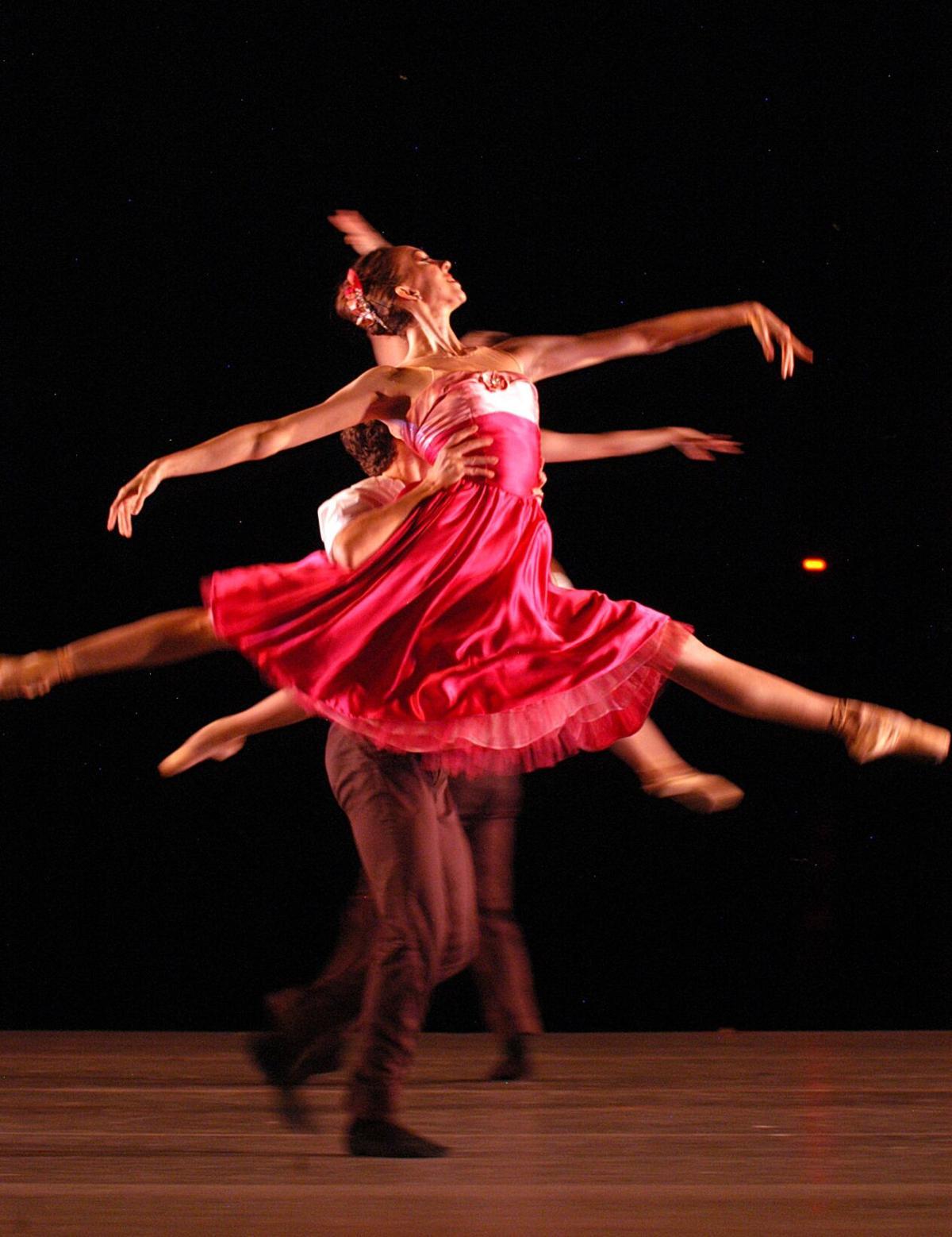 Ballet 1A.JPG