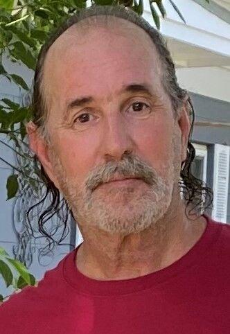Mark Bercel