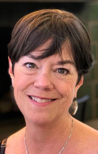 Mary Ellen Moyer