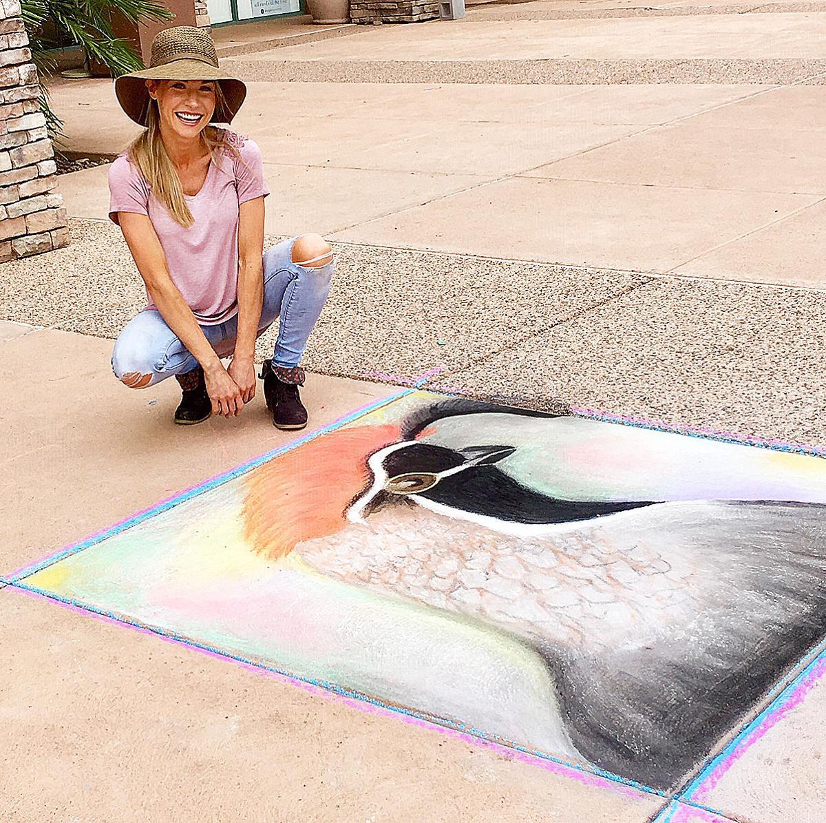 Chalk art-1.jpg