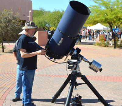 DS telescope.jpg