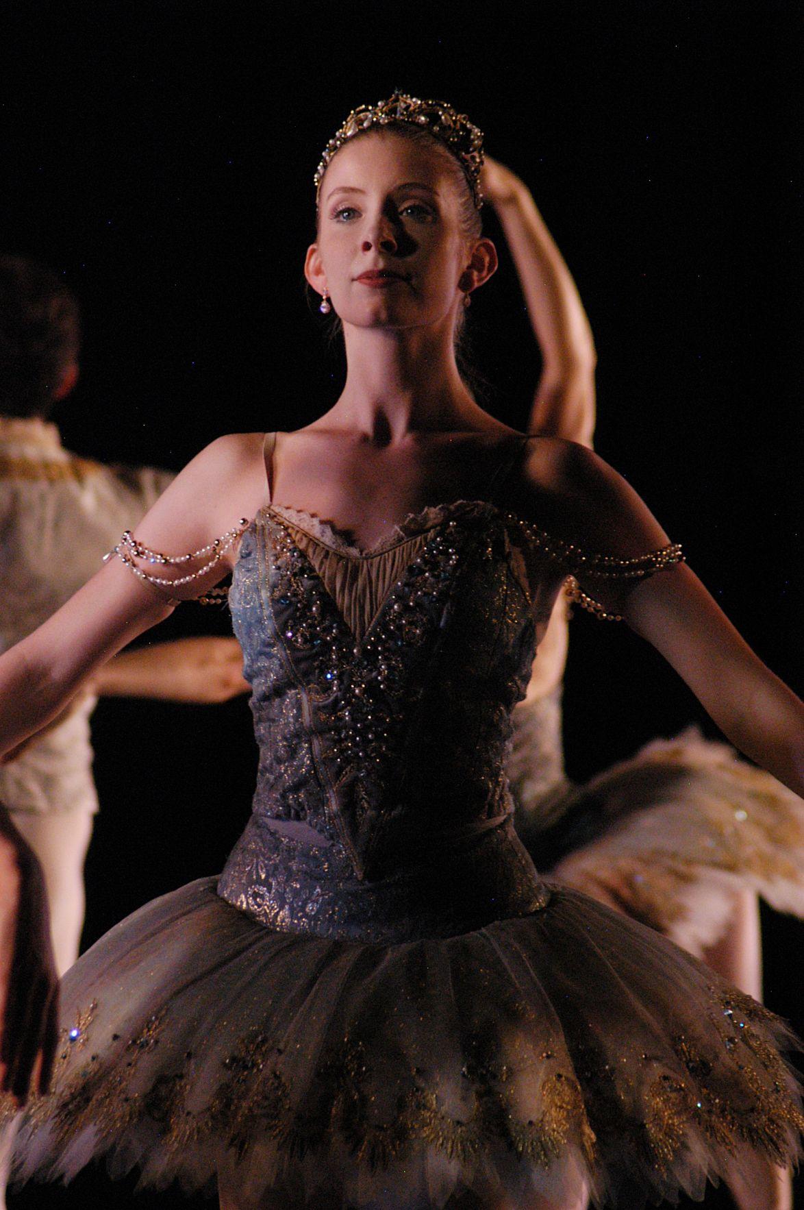 Ballet (10).JPG