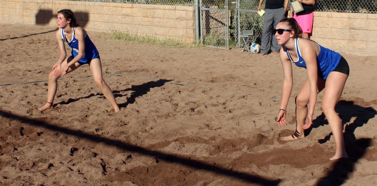 Beach 3-1 (1).JPG