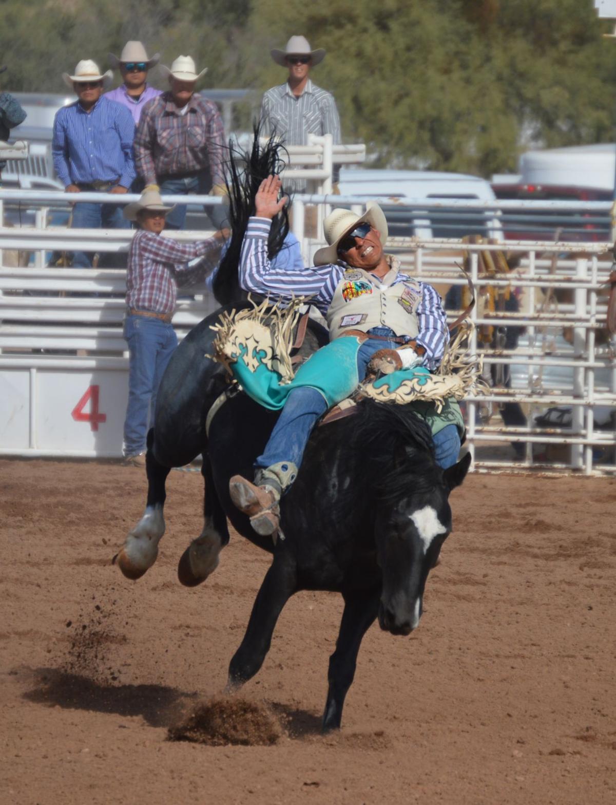 Rodeo 19- (1).jpg