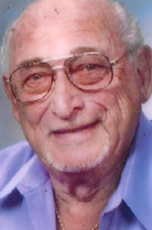 Marvin Leader Obituaries Fhtimes Com