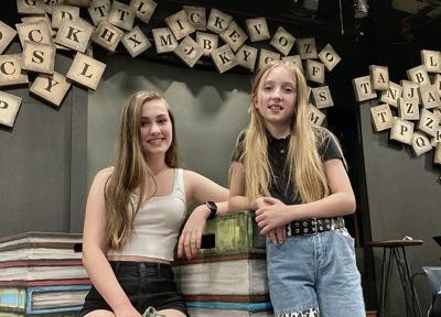 Avery sisters.jpg