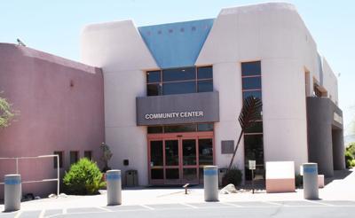 Community Center-1.jpg
