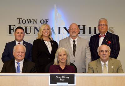 council 2019.jpg