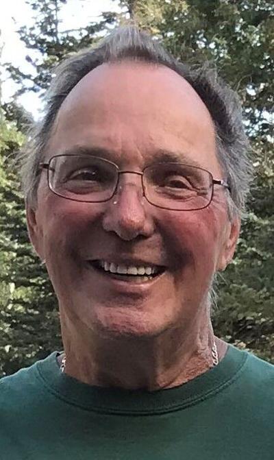 John A. Ternes