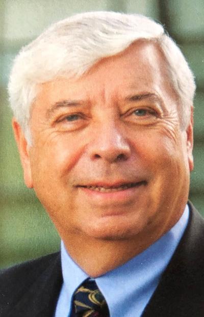 Joseph Cavinato