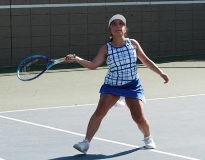 Tennis-4-6-21- (4).JPG