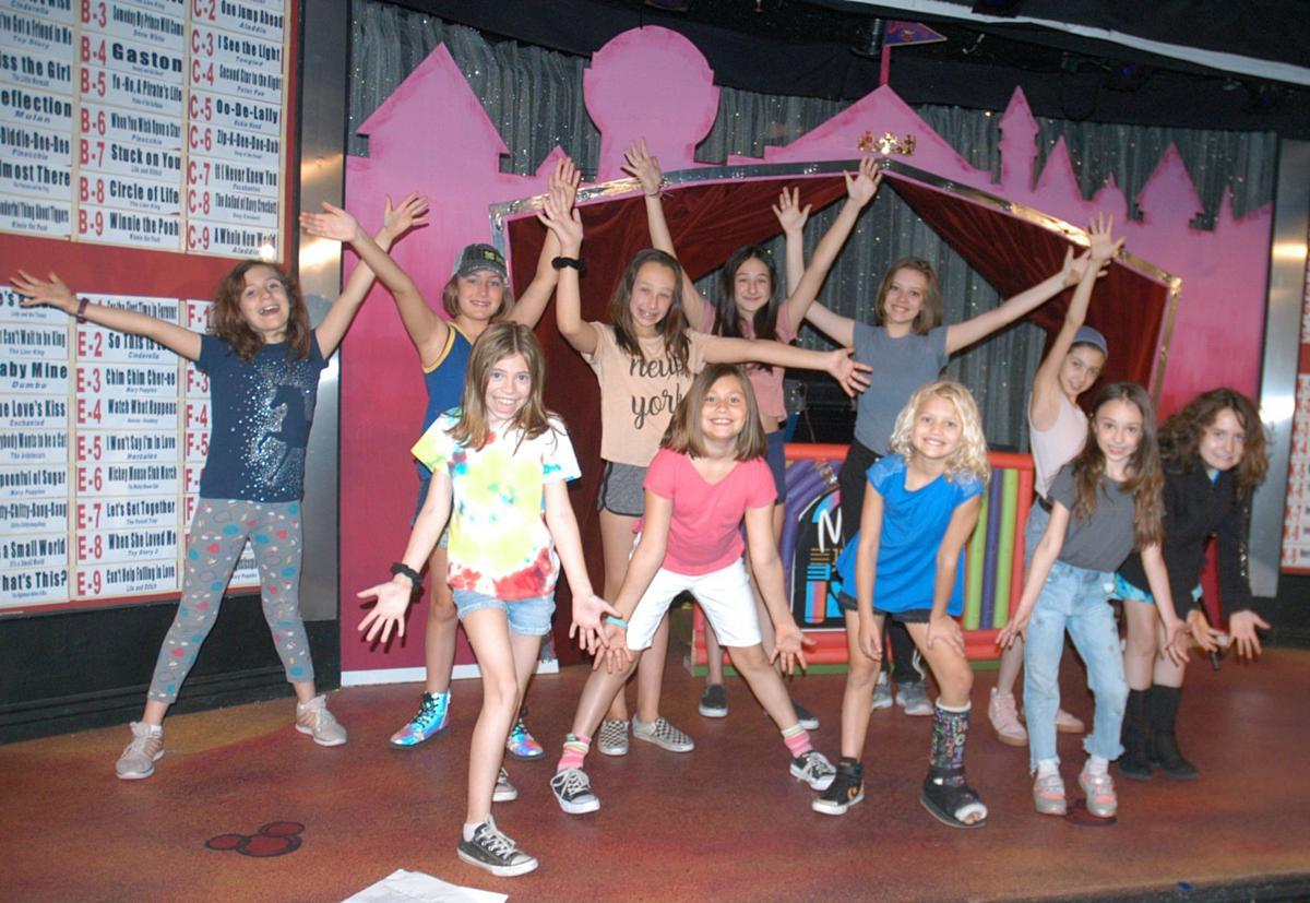 Theater camp (1).JPG