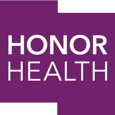 Honor health logo.jpg