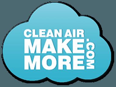 clean air